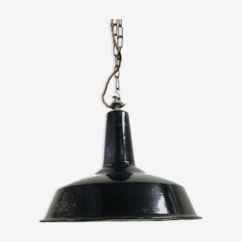Industrial suspension of Reluma 1960 s