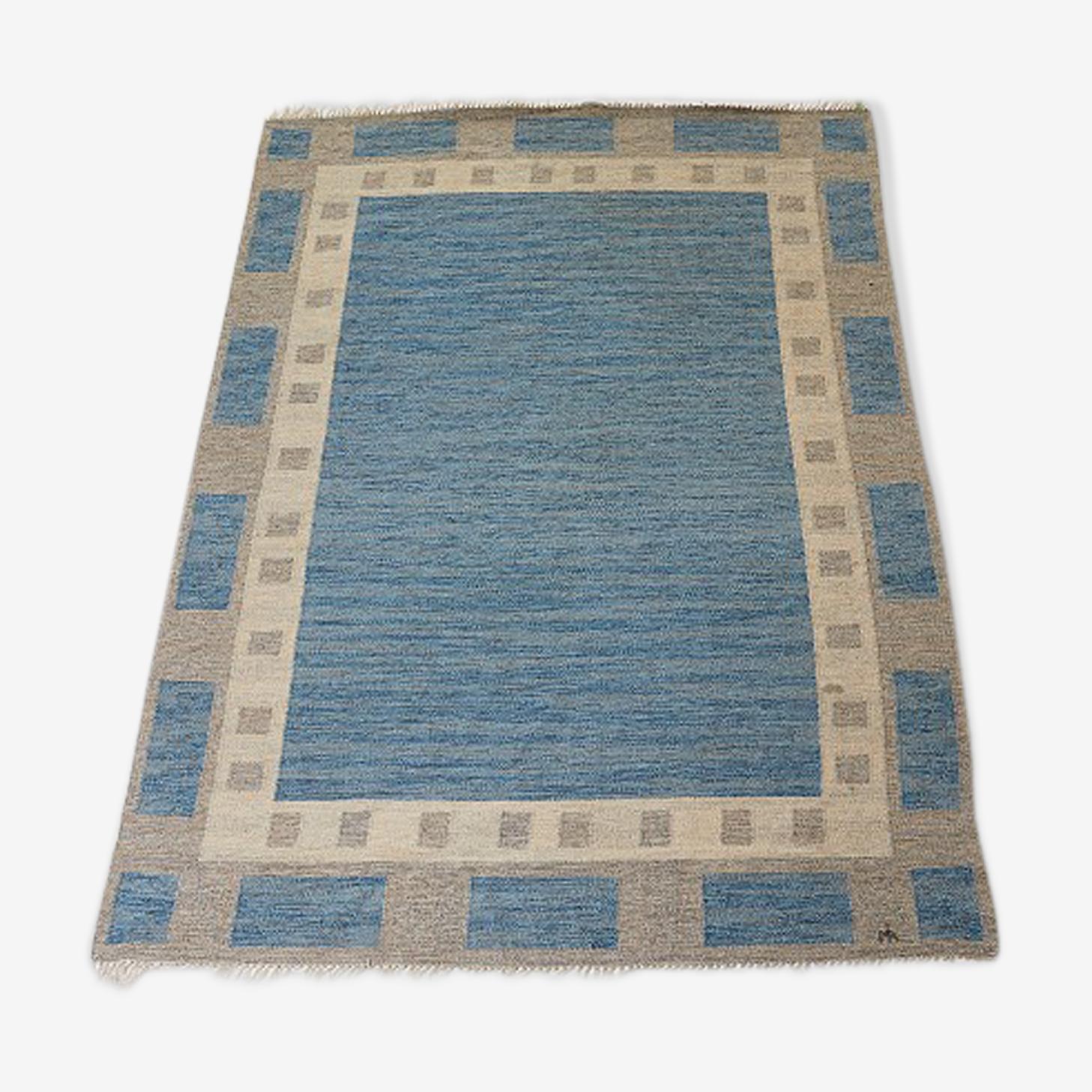 Margareta Akerberg 200x140cm carpet