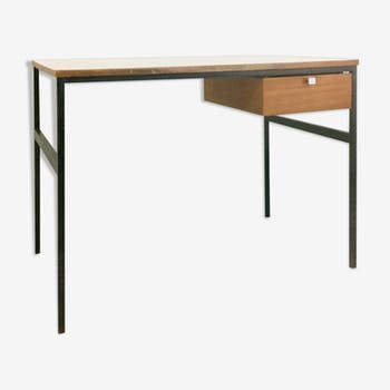 """Little desk"" by Pierre Paulin for Thonet"