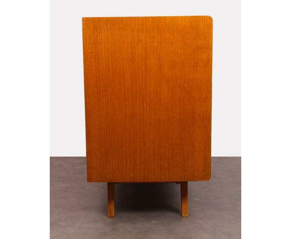 Commode par Jiri Jiroutek 1960