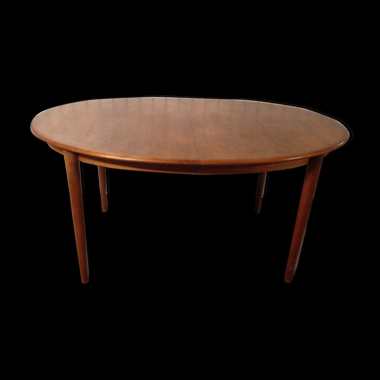 affordable table scandinave ovale rallonges extensible with table manger ovale scandinave. Black Bedroom Furniture Sets. Home Design Ideas
