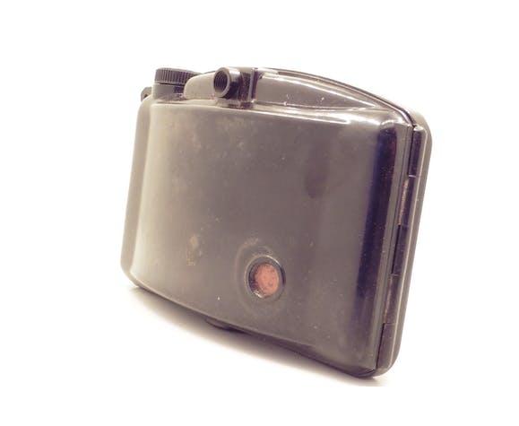 Ancien appareil photo Boyer série VIII