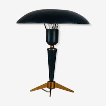 Lampe de bureau Philips par Louis Kalff ( 1897-1976), 1950