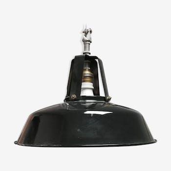 Mazda hanging lamp