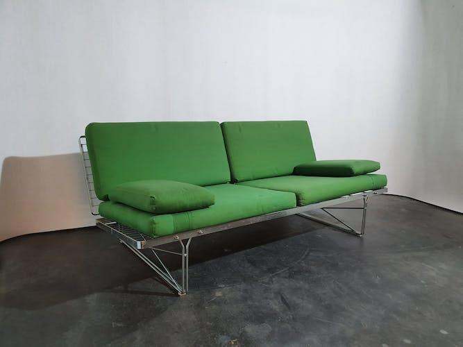 Sofa Moment par Niels Gammelgaard