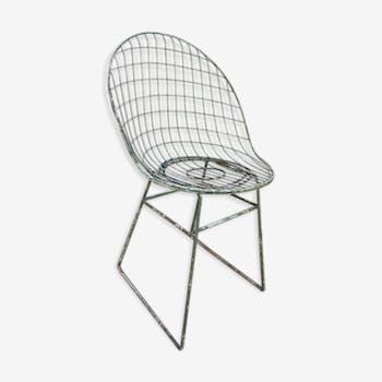 Pastoe Chair, 1957