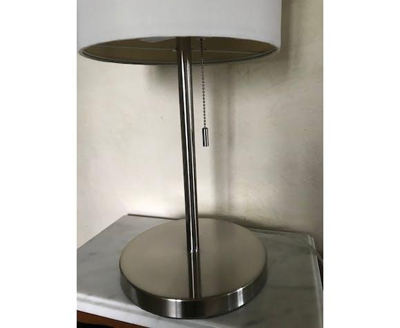Lampe à poser Frandsen Lighting 76cm