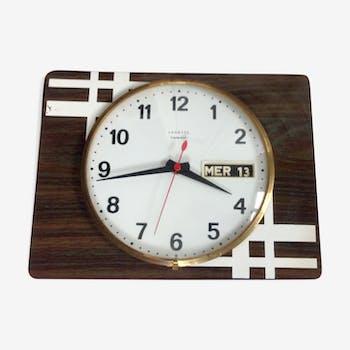 Réveil, Horloge & Pendule vintage d\'occasion