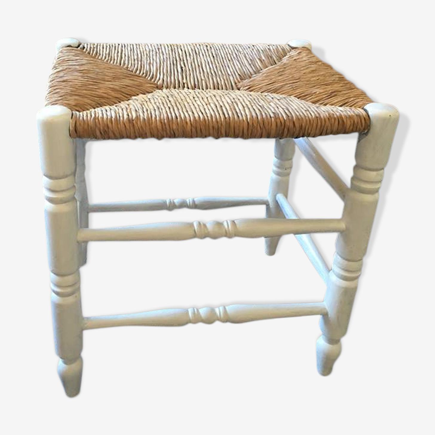Bohemian stool
