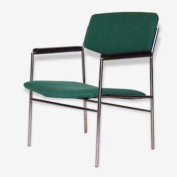 Chair, Gijs van der Sluis