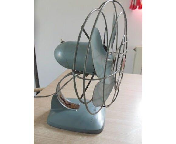 Ventilateur General Electric