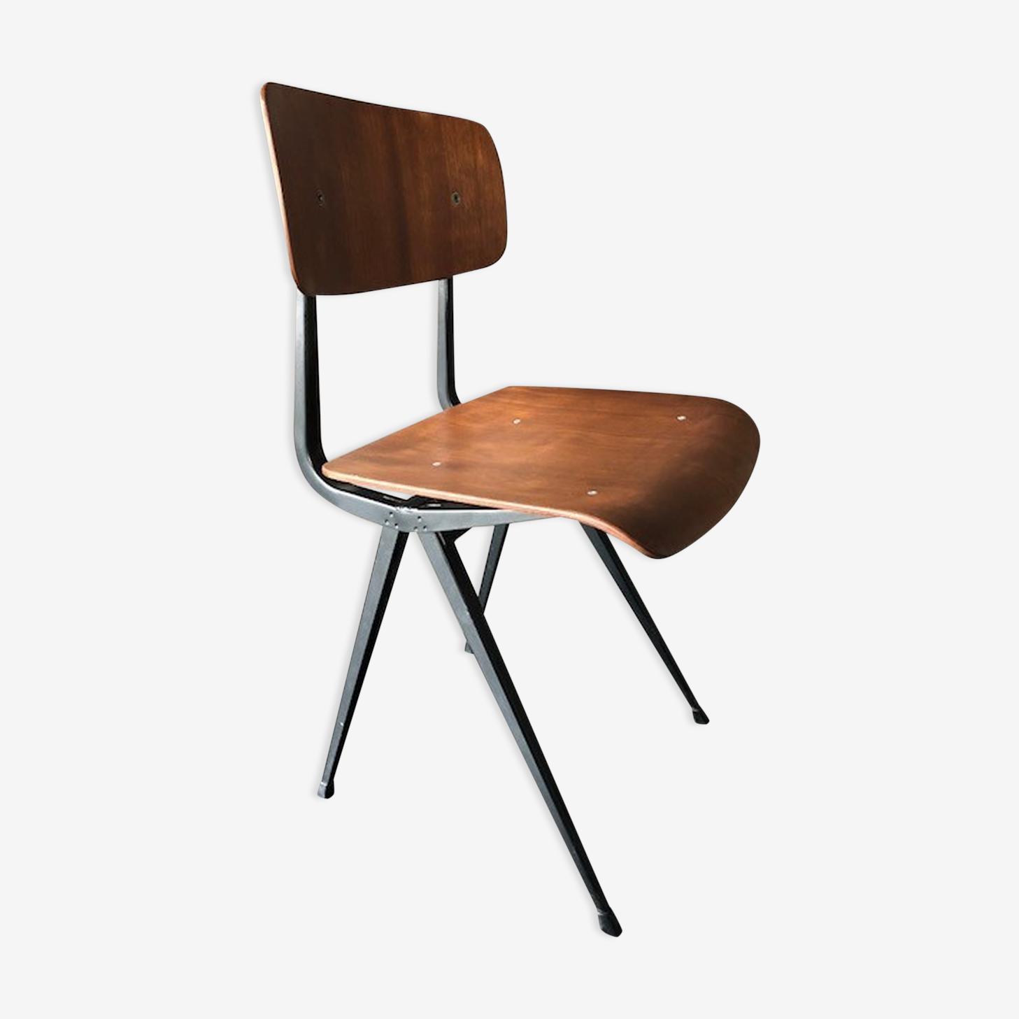 Chaise de Friso Kramer