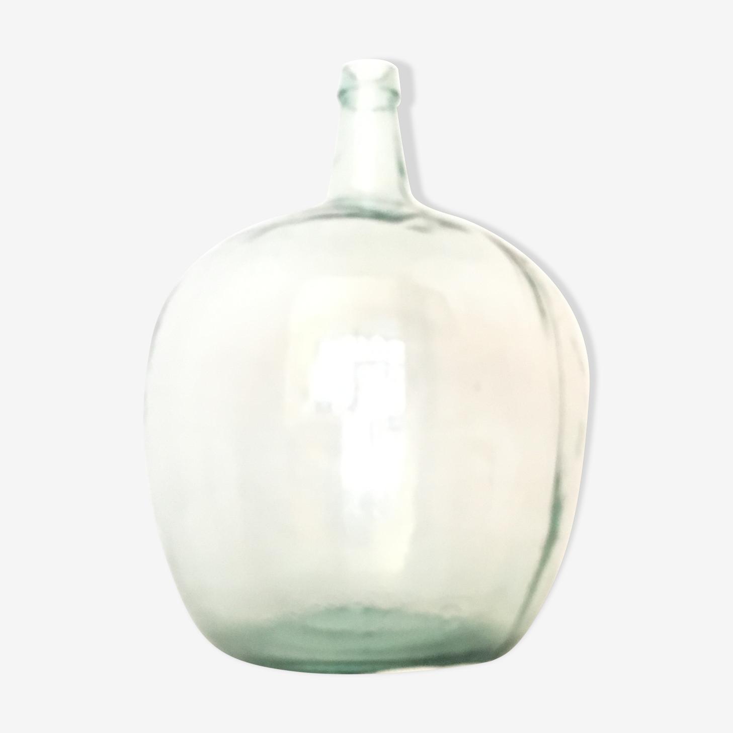 Demijohn 20 litres