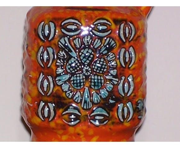 Céramique DUMLER&BREIDEN, 70's