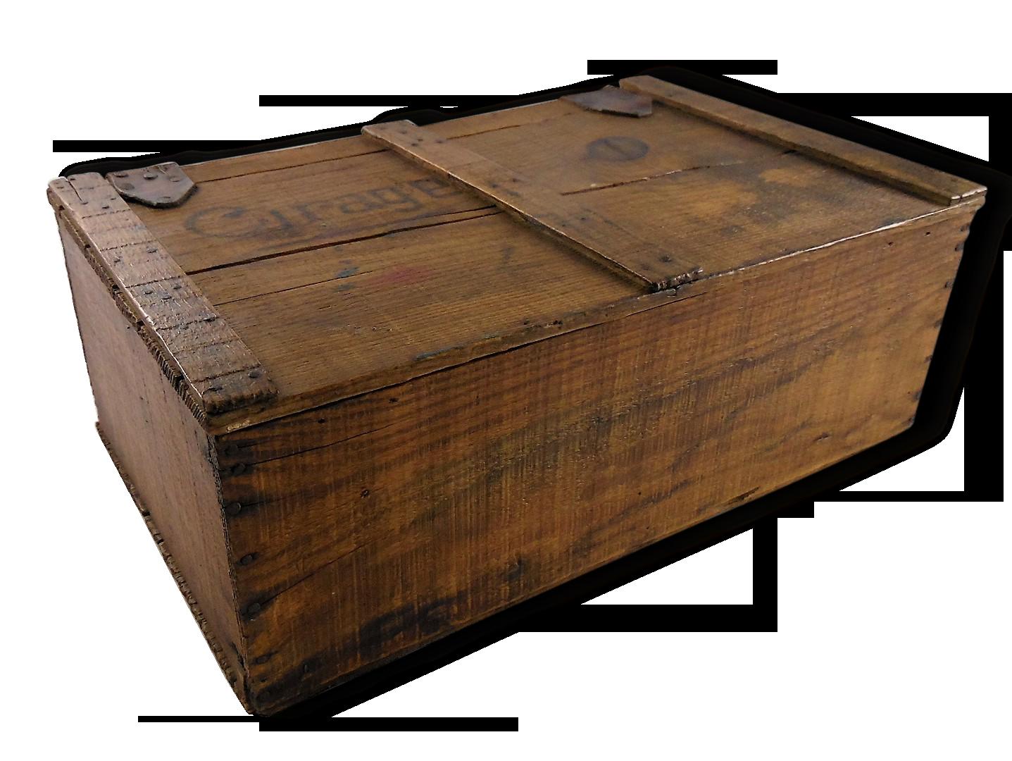 Chambre en bois bebe quant à asiatique intérieur mur aboutshiva