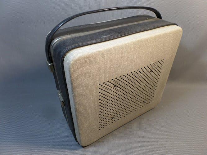 Electrophone vintage Arphone