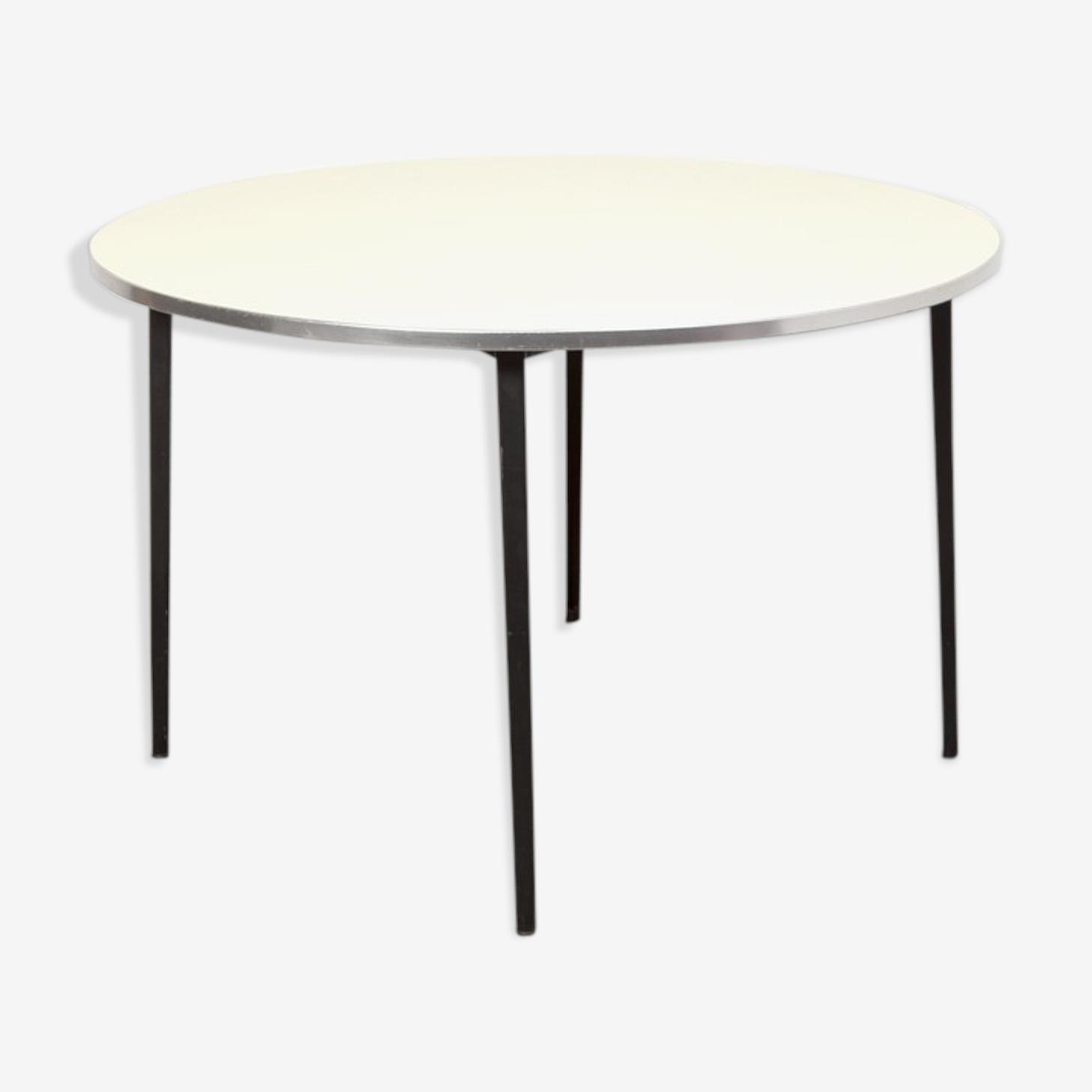 Table Reform, Friso Kramer, 1955