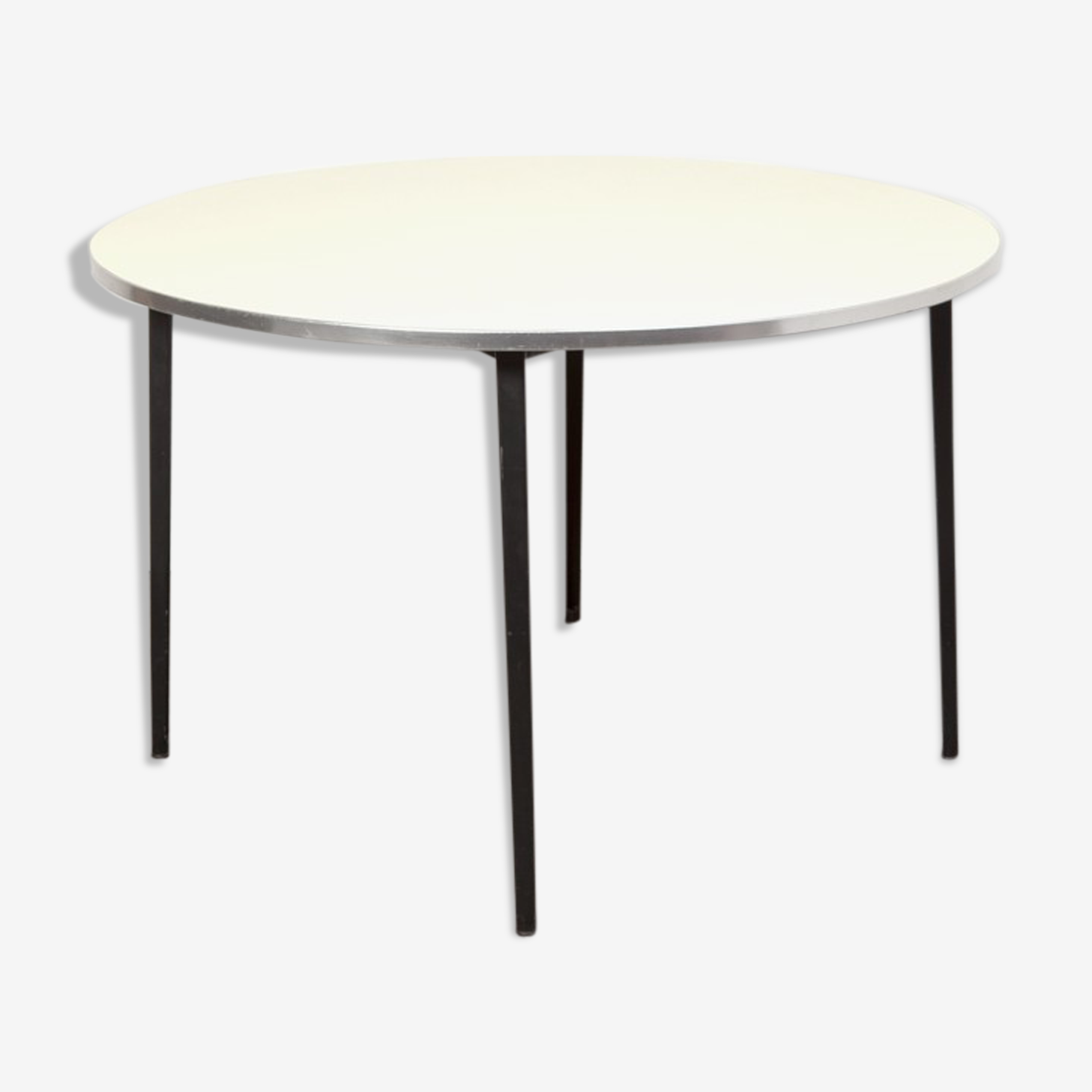 Table Reform, Friso Kramer, 1955