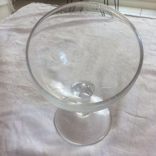 Coupe à bulles Biot
