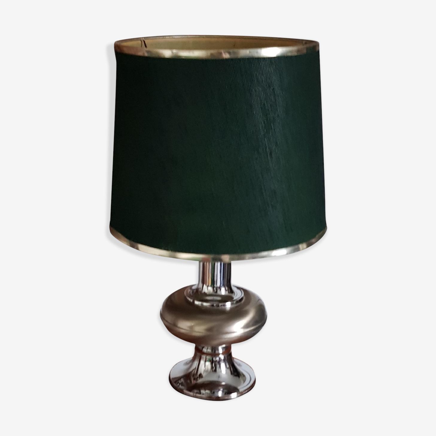 Lampe 1970 circa