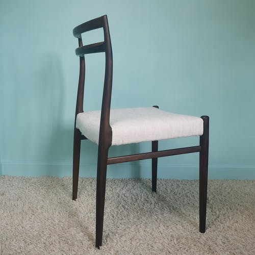 Chaise Alf Aarseth