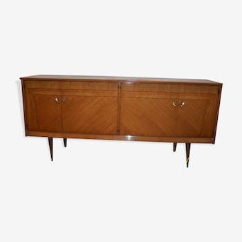 Vintage '60s sideboard