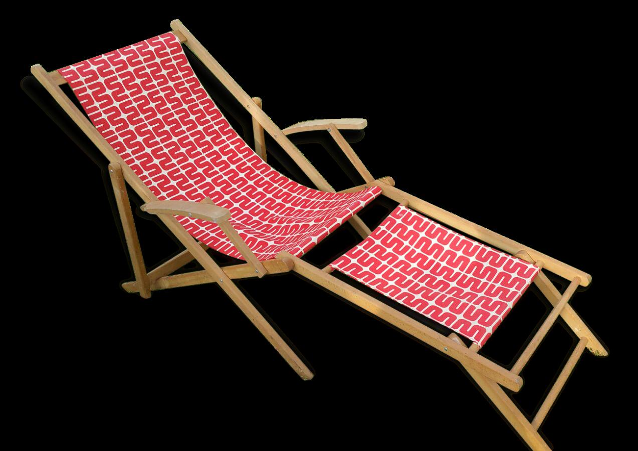 chaise longue jardin bois exotique meilleures id es pour la conception et l 39 ameublement du. Black Bedroom Furniture Sets. Home Design Ideas