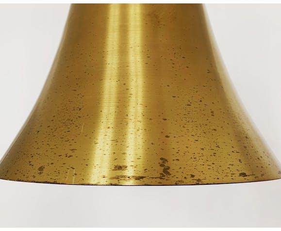 Italian hanging lamp