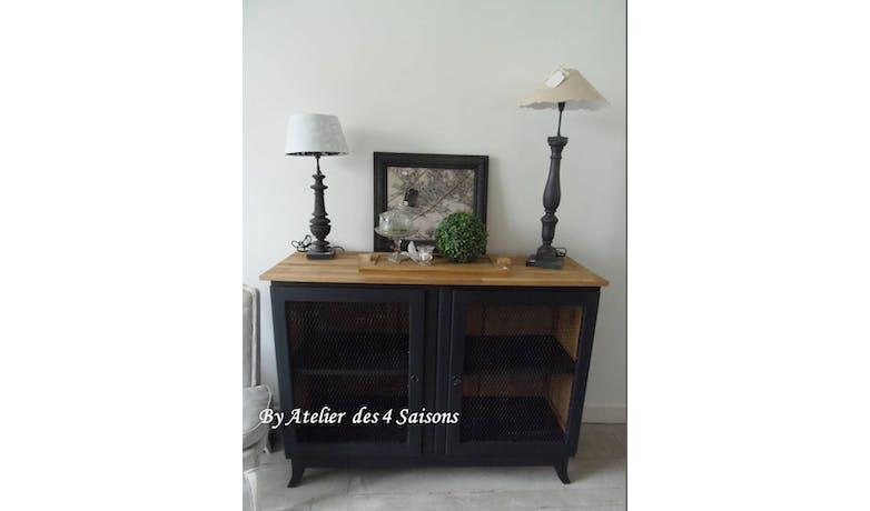 atelier des 4 saisons boutique en ligne. Black Bedroom Furniture Sets. Home Design Ideas