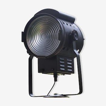 projecteur et projecteur sur tr pied vintage d 39 occasion. Black Bedroom Furniture Sets. Home Design Ideas