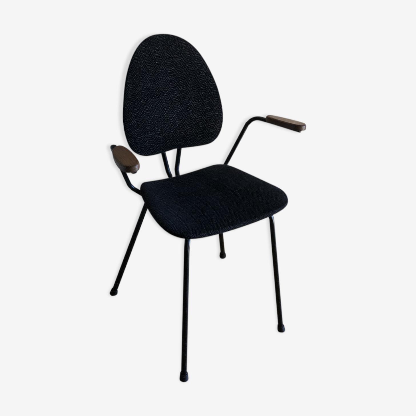Vintage chair design 50