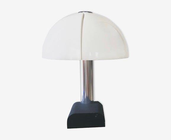Lampe Spicchio design Danilo et Corrado Anoldi pour Stilnovo