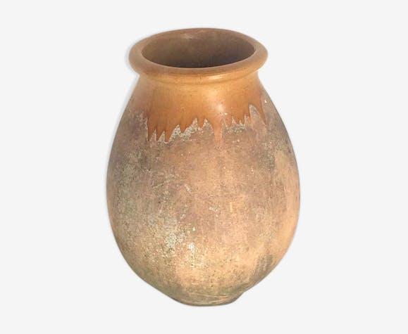 Biot Jar