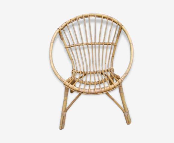 best salon de jardin rotin ancien gallery amazing house design. Black Bedroom Furniture Sets. Home Design Ideas