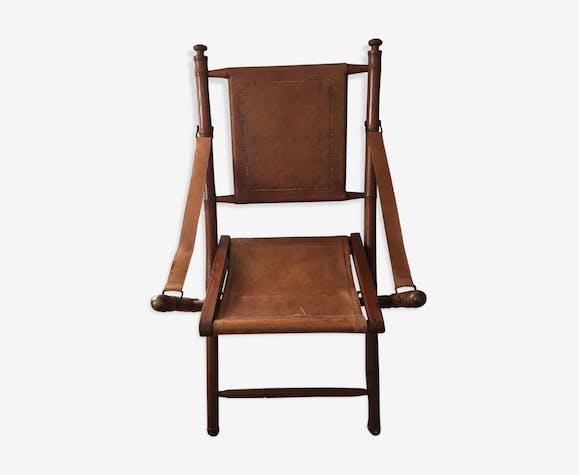 Chair Luchino