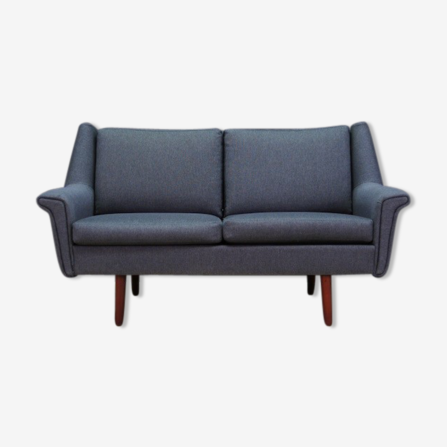 Sofa danois design