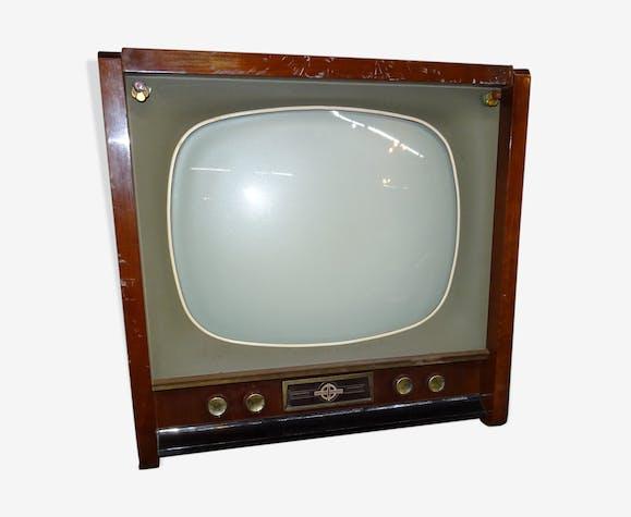 La cathodique de votre enfance !! Televiseur-des-annees-50_original