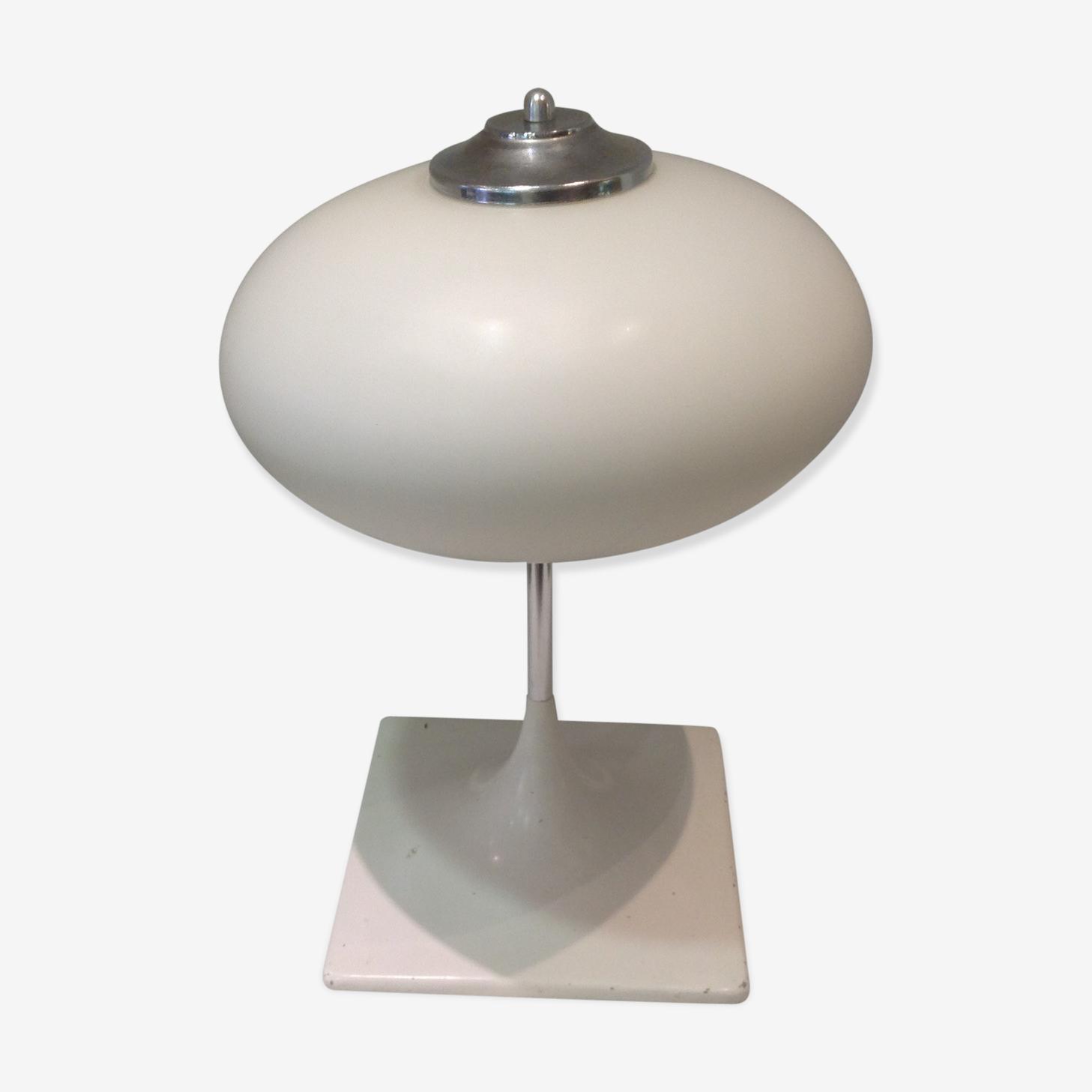 Lampe design boule