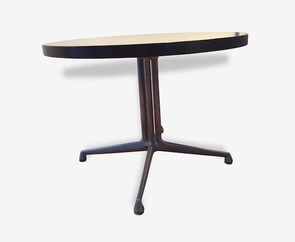 Table Basse Charles Eames La Fonda