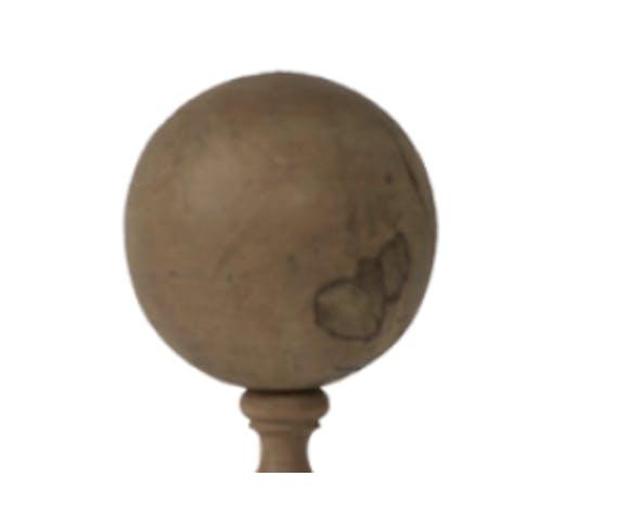 Bilboquet ancien