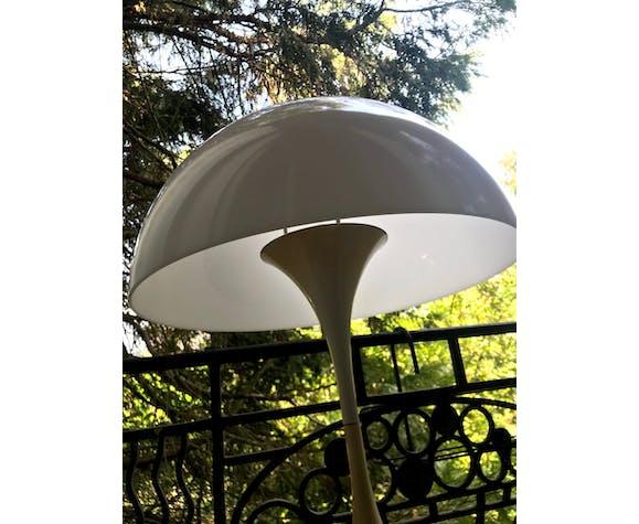 Lampe Panthella de Verner Panton 1971
