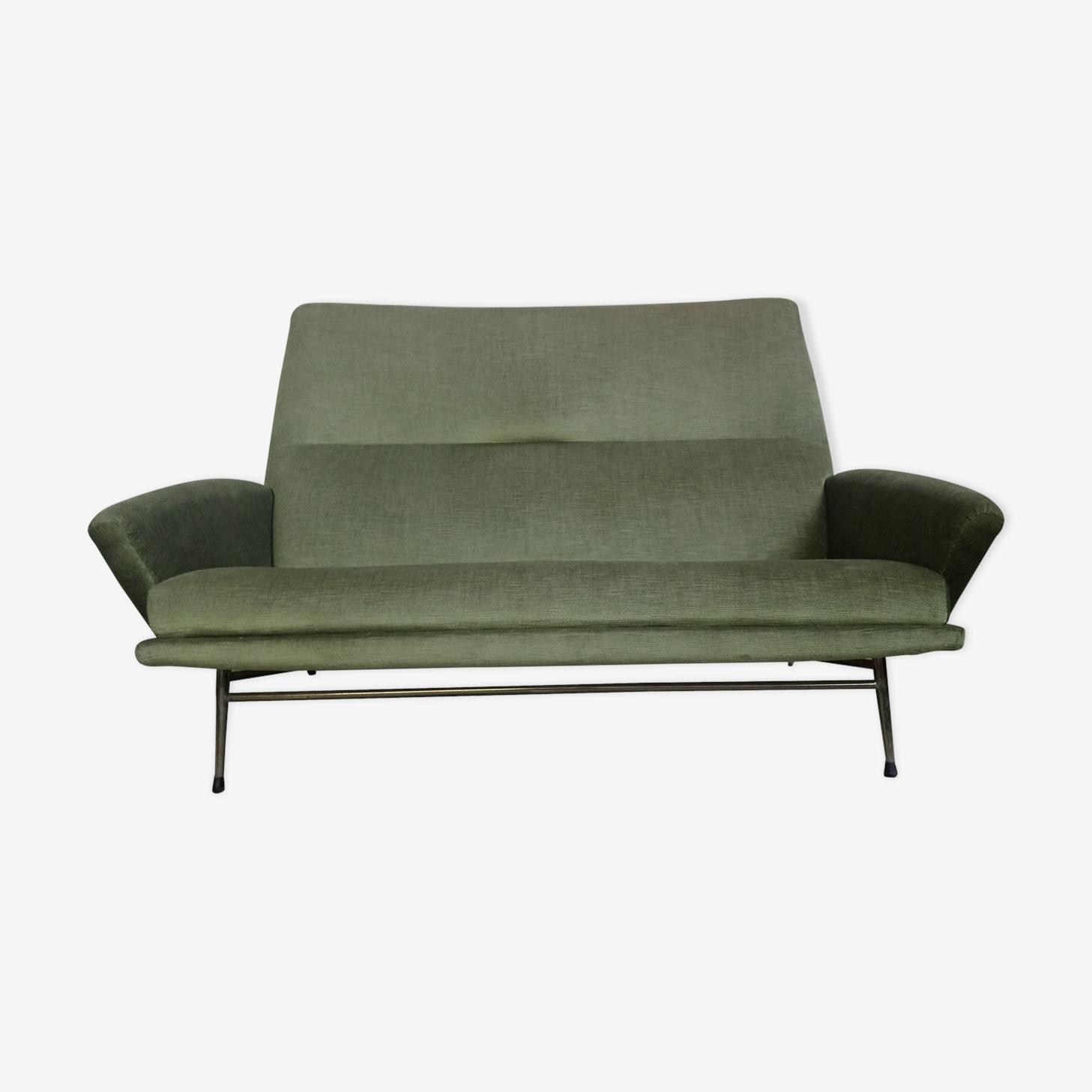 Sofa Guy Besnard