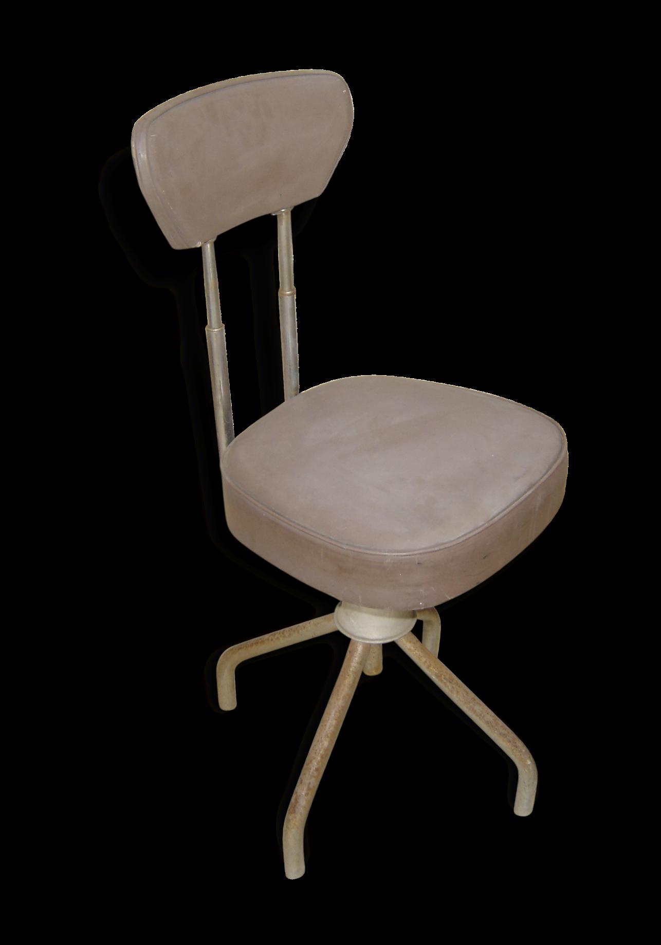 chaise de bureau originale - alamode-furniture