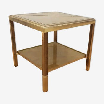 Side table 1960