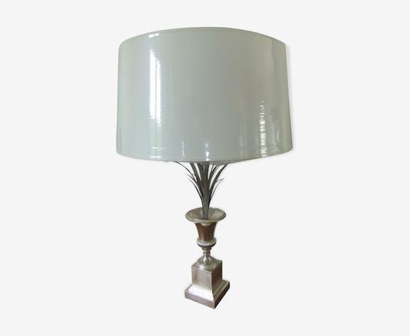 Lampe maison Charles & Fils 1960