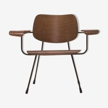 Chair Pilastro model 8000