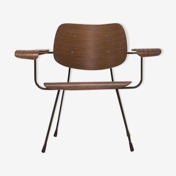 Chair Pilastro model 8000