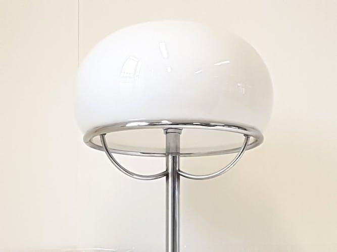 1970 vintage floor lamp