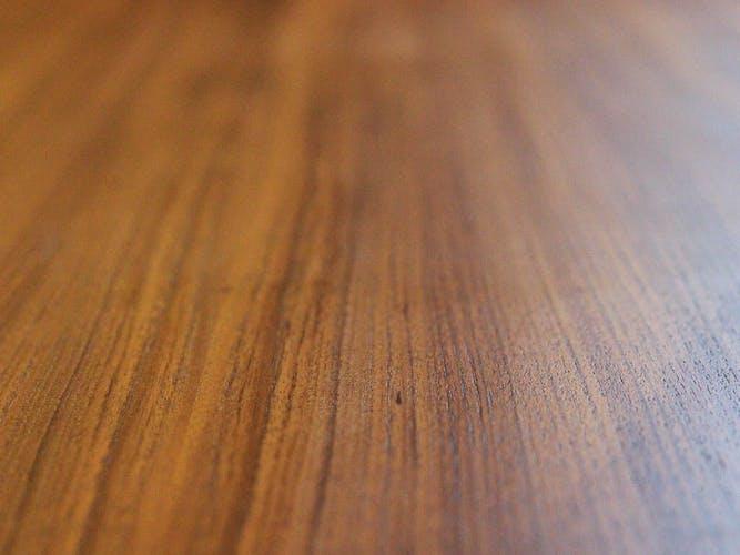 Scandinavian coffee table 1965