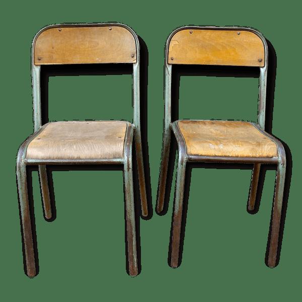 chaise d cole png. Black Bedroom Furniture Sets. Home Design Ideas